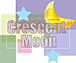 Lucent Heart 〜CrescentMoon〜