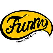 FUNNY FAT CREW