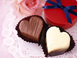 Chocolat☆
