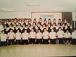 ☆2006年卒 おやま3-4H☆