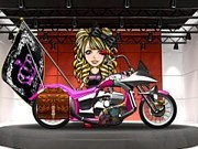 姫ちゃん連合ルート20