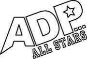 A.D.P... ALL STARS