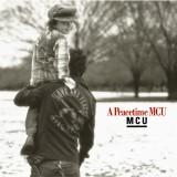 MCU Feat.Ryoji