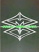 Various Genre Corps (V.G.C.)