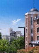 関西大学 94入学