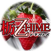 栃-乙HiME