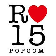 POP-COM R15