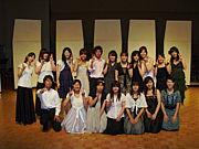 大教♪小中音18