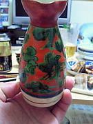 北千住で日本酒を盛り上げる!