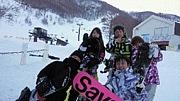 ☆雪人(ゆきんちゅ)☆