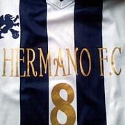 HERMANO(エルマノ) F.C