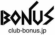 Club BONUS@Torahime Shiga