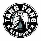 TANG PANG RECORDS