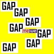GAP/GAPKids 橋本店
