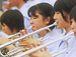 富士岡中学校 吹奏楽部♪