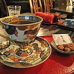 【名古屋】おしゃれ☆カフェ巡り