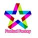 FesTory(フェストリー)