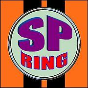 SP-RING