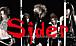 Sider(サディ)