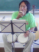 2007年度卒業千葉東高1-4
