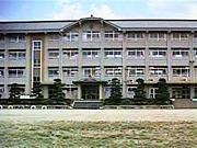 姫路市立山田小学校