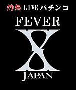 FEVER X JAPAN