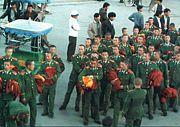 【日本工作】中国共産党