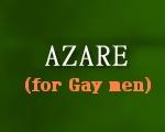 アザレ「AZARE」(For GAY)