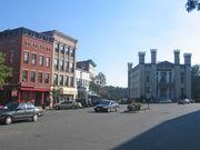 Northampton&Amherst,Mass.