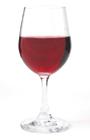 赤ワイン効果