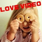 VIDEO on WEB