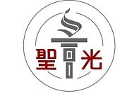 静岡聖光学院21期の会