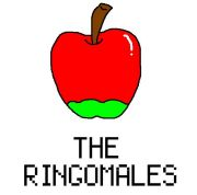 THE RINGOMALES