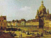 ドレスデン Dresden