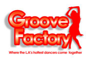 ::GROOVE FACTORY::