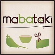 キッチン雑貨のお店「マバタキ」
