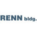 RENN.bldg