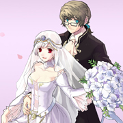 -mabinogi- 自分の嫁・夫が一番