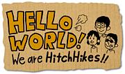 HitchHikes