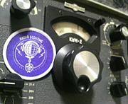 ラジオ スカウティング