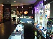 Bar Reve