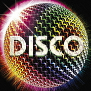 """Disco Song""セッション@バンプ"