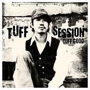 TUFF SESSION