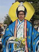 学生弓道2006年卒部OB&OG会