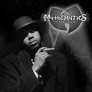 Mathematics -