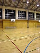 上志津中学校バスケクラブJOY
