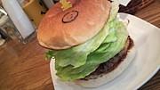 関西ハンバーガー食べ歩き旅団