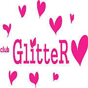 club GlitteR
