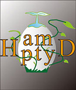 劇団「Humpty Dumpty」