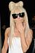 Lady GaGaのリボンかわゆい